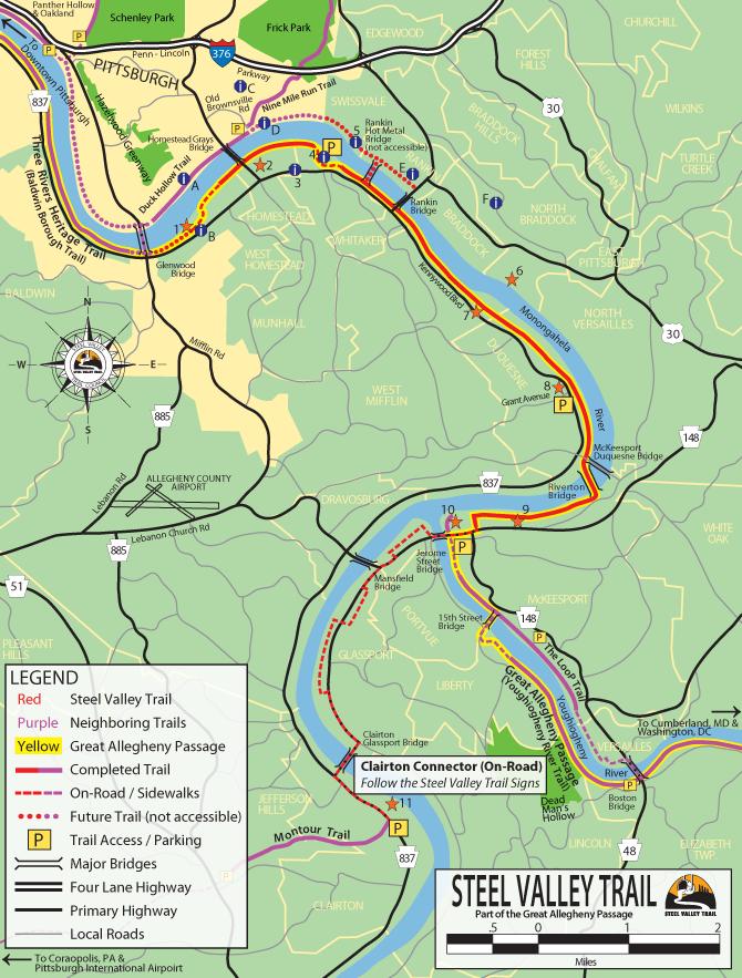 map_june2011